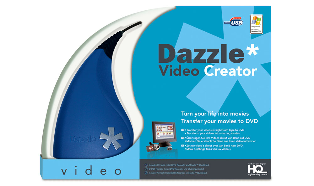 Dazzle Dvc 100 Driver Windows 7 Free Download Site Social.technet.microsoft.com